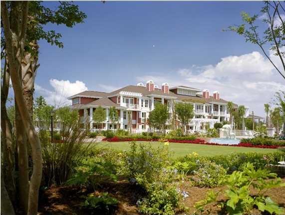 9200 Baytowne Wharf Boulevard UNIT 134, Miramar Beach, FL 32550