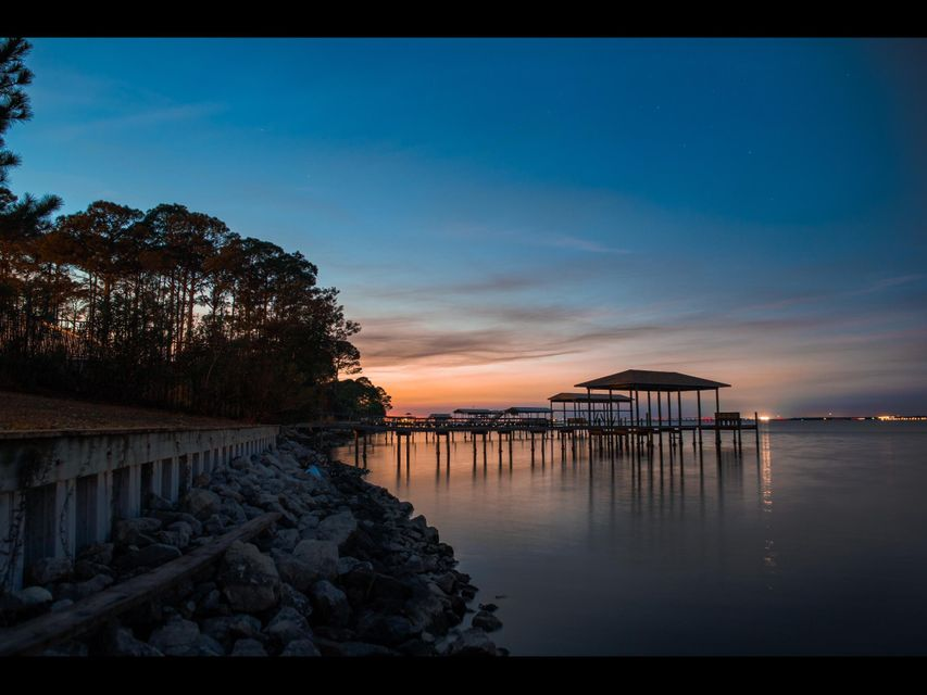268 Walton Way, Miramar Beach, FL 32550