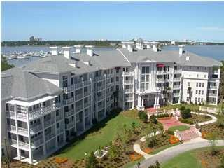9600 Grand Sandestin Boulevard 3010, Miramar Beach, FL 32550