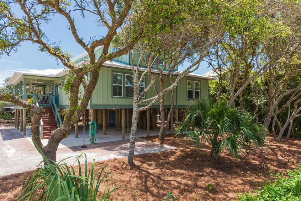 16 Green Street, Seacrest, FL 32461