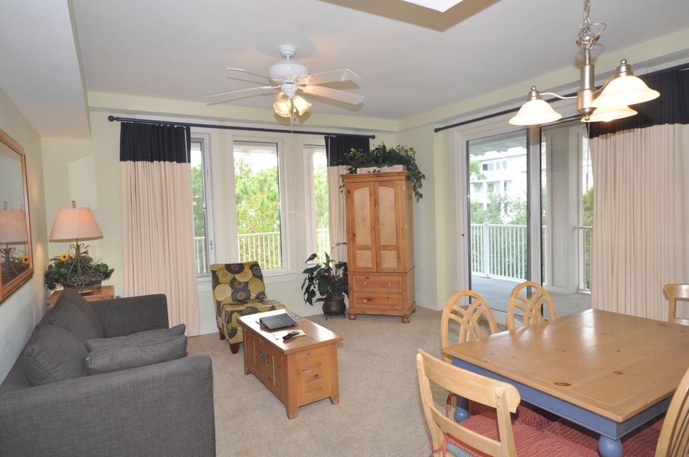 A 1 Bedroom 1 Bedroom Market Street Inn Rental