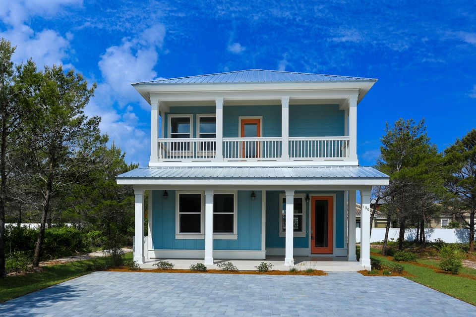 130 PENELOPE Street, Miramar Beach, FL 32550