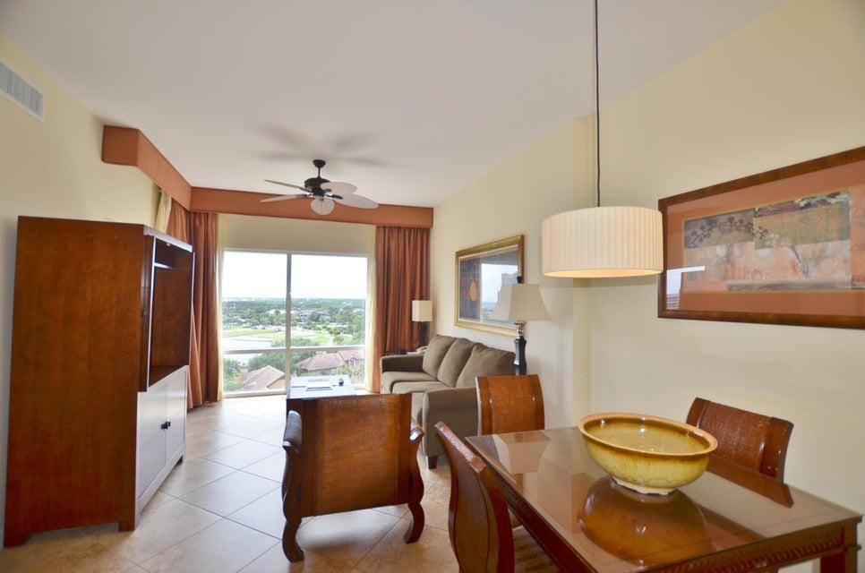 5000 Sandestin South Boulevard UNIT 6808, Miramar Beach, FL 32550