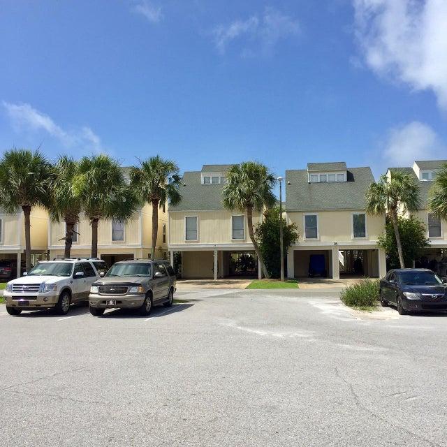 775 Gulf Shore Drive VILLA 34, Destin, FL 32541