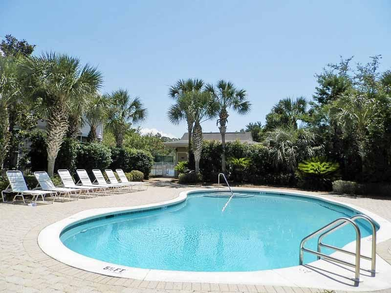 jewish singles in santa rosa beach Best apartments for rent in santa rosa, ca  in single-family homes,  and long beach have all experienced year-over-year growth above the state average (3.