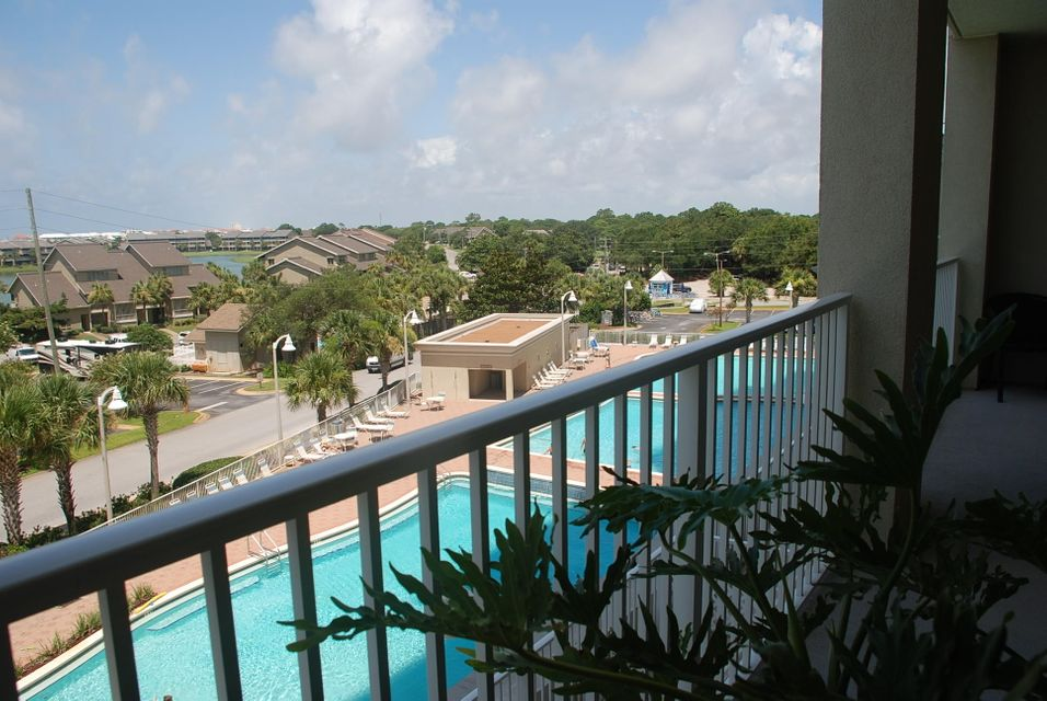 122 Seascape Drive UNIT 402, Miramar Beach, FL 32550