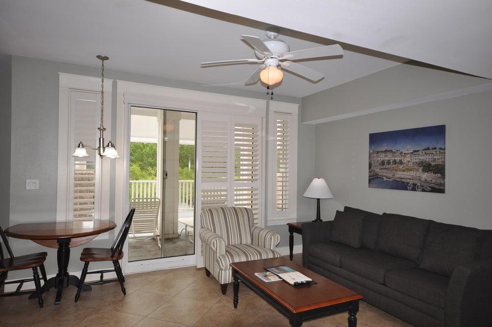9100 Baytown Wharf Boulevard 271, Miramar Beach, FL 32550