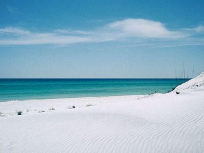 Lot 12 Charming Walk, Santa Rosa Beach, FL 32459