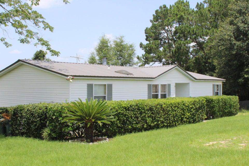 3 Spears Circle, Defuniak Springs, FL 32433