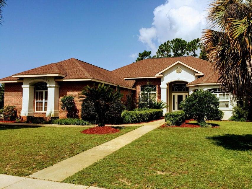 2057 Heritage Park Way, Navarre, FL 32566