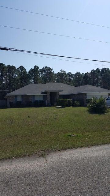 7059 Sawfish St, Navarre, FL 32566