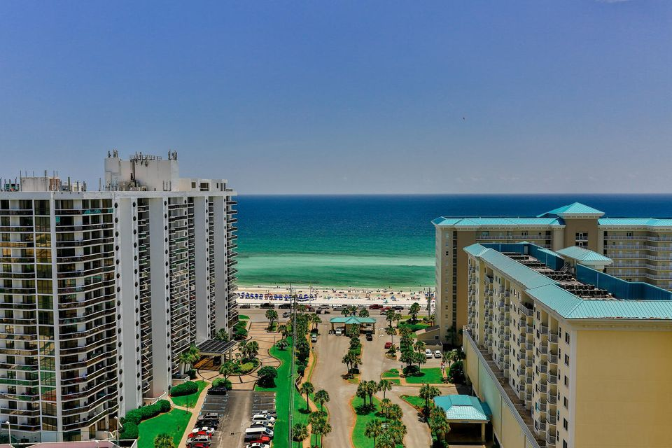 112 Seascape Drive UNIT 1706, Miramar Beach, FL 32550