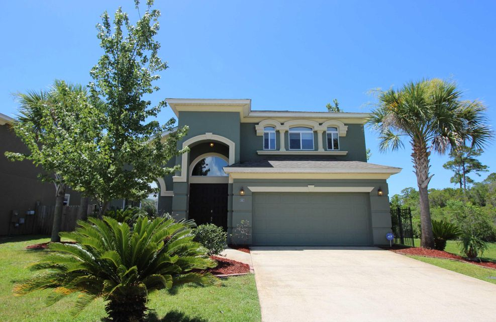 892 Solimar Way, Mary Esther, FL 32569