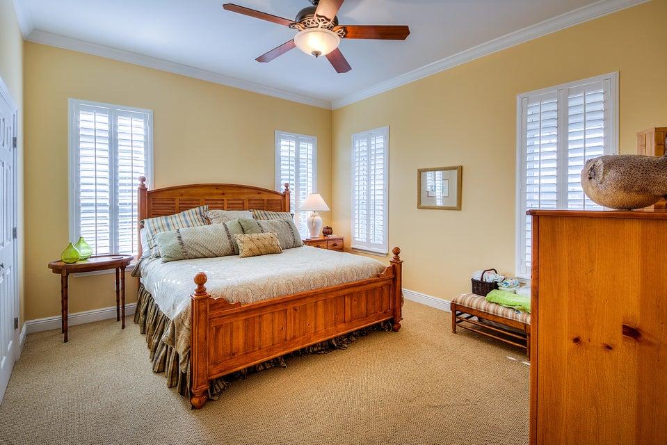 4861 County Highway 30A,Santa Rosa Beach,Florida 32459,7 Bedrooms Bedrooms,7 BathroomsBathrooms,Detached single family,County Highway 30A,20131126143817002353000000