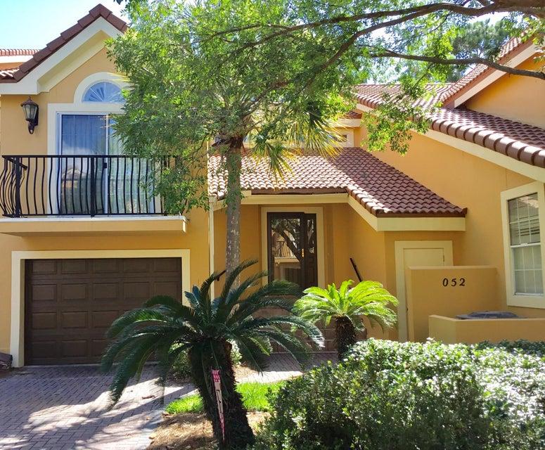 52 Vantage Pointe, Sandestin, FL 32550