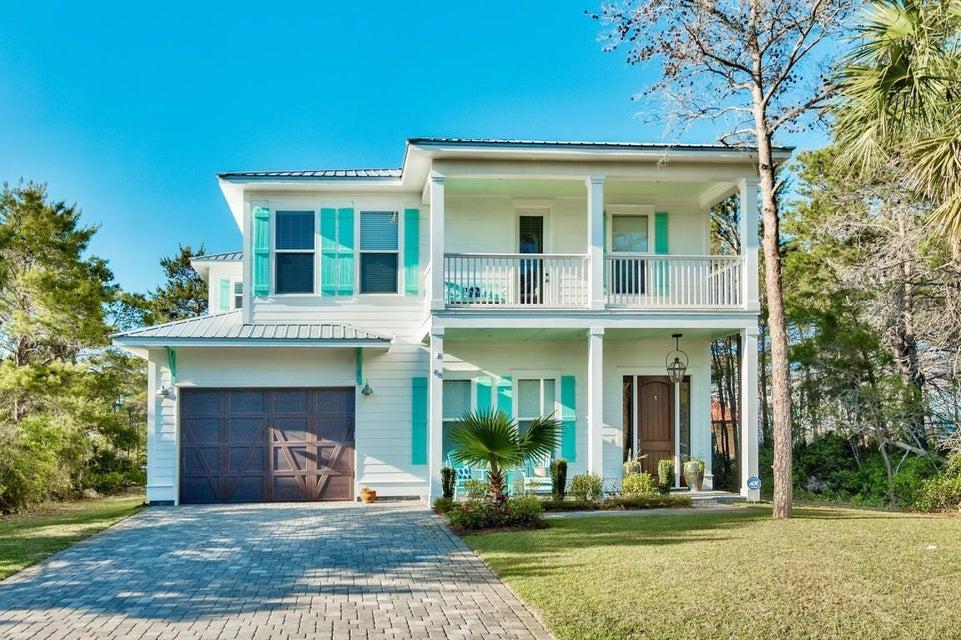 48 Ruth Street, Miramar Beach, FL 32550