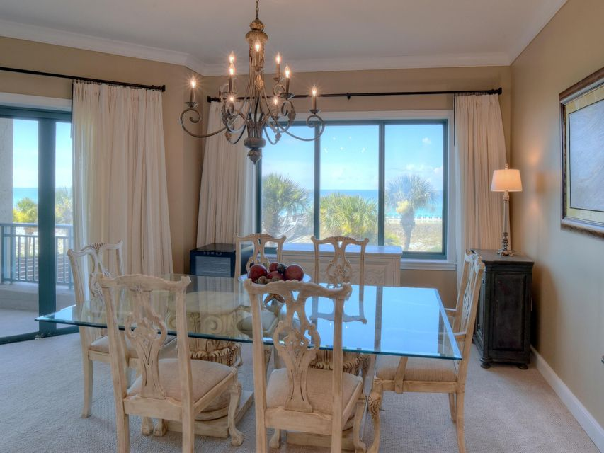 Photo of home for sale at 4509 Southwinds, Destin FL