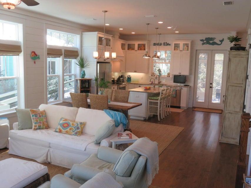Parcel 2 Lee Place, Santa Rosa Beach, FL 32459