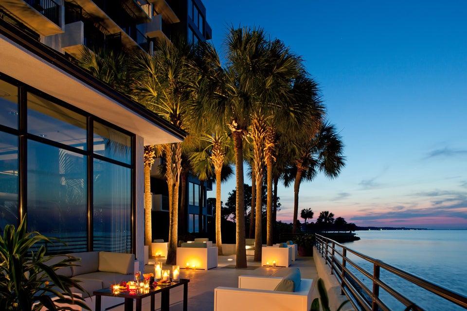 200 Sandestin Blvd N 6679, Miramar Beach, FL 32550