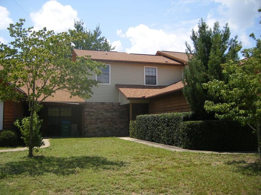 106 Brookmeade Drive, Crestview, FL 32539