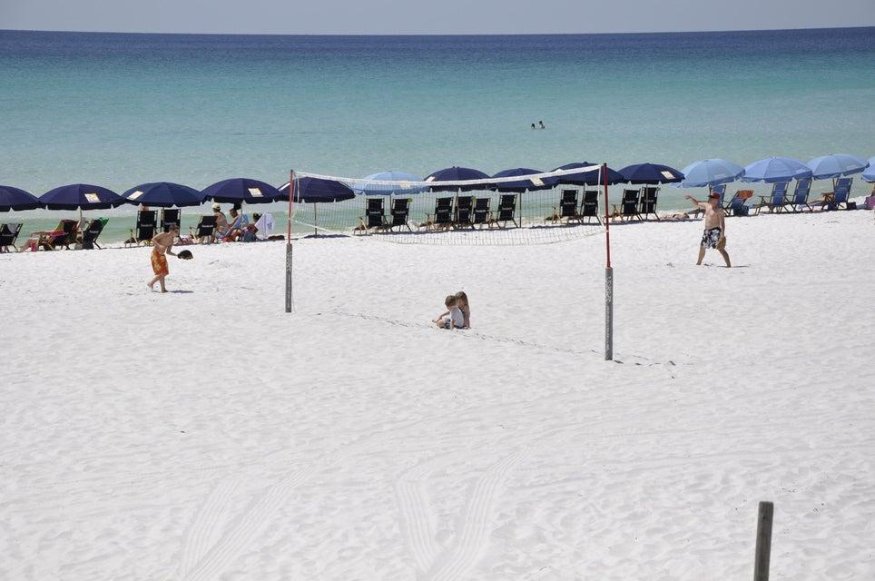 9200 Baytowne Wharf Boulevard 242, Miramar Beach, FL 32550