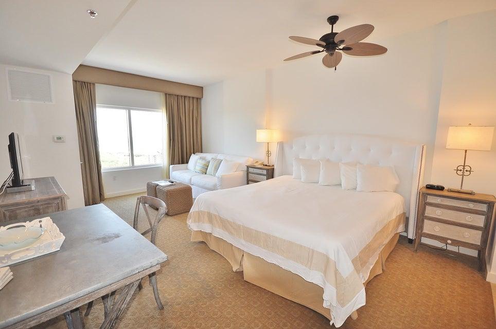 5000 S Sandestin Boulevard 7805, Miramar Beach, FL 32550