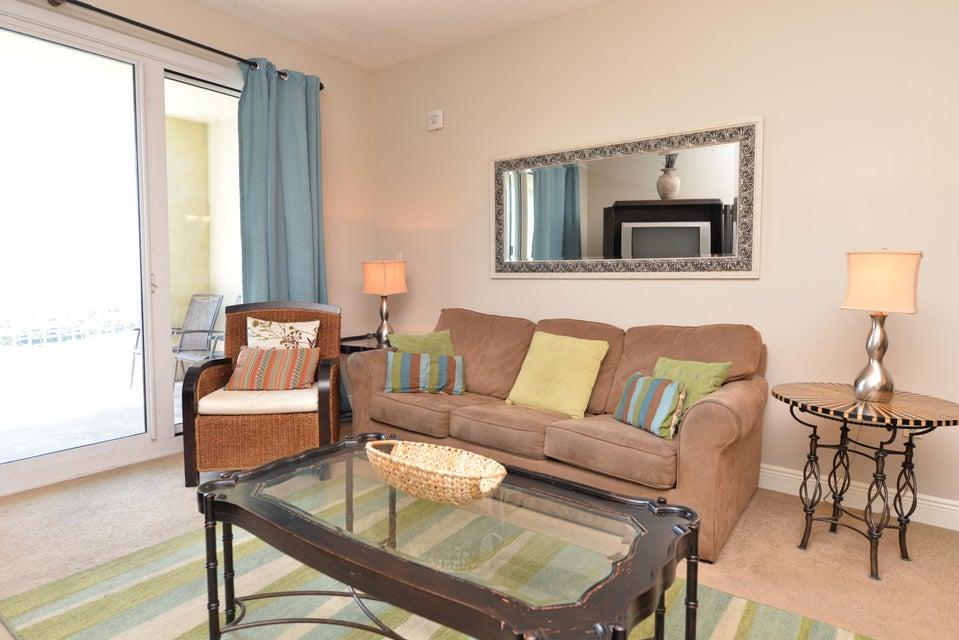122 Seascape Drive 1409, Miramar Beach, FL 32550