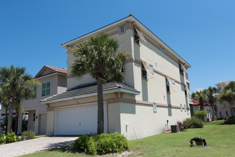 4766 Calatrava Court