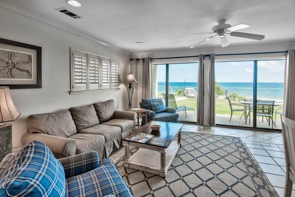 214 Blue Mountain 111, Santa Rosa Beach, FL 32459
