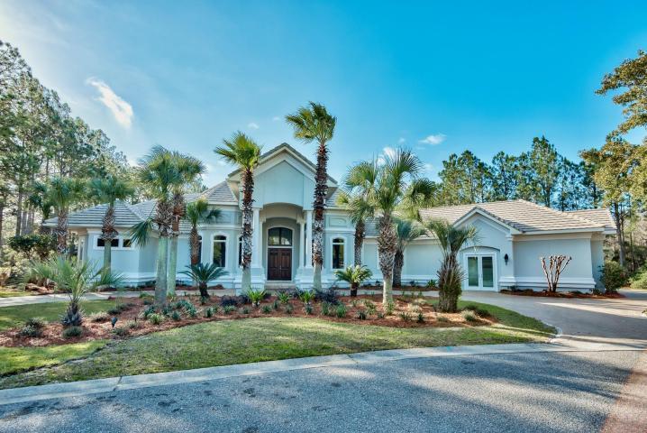 3409 Ravenwood Lane, Miramar Beach, FL 32550