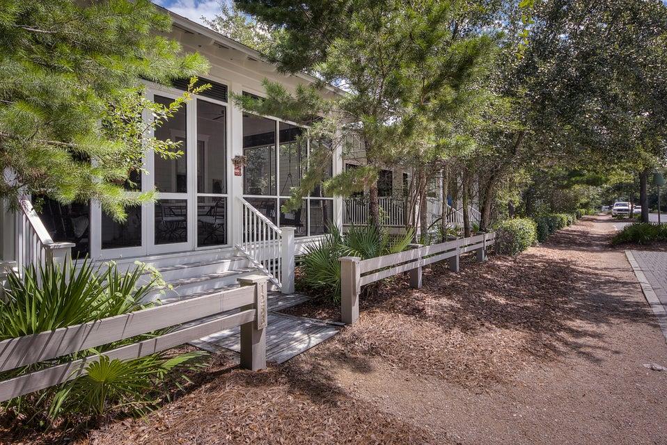 1253 Western Lake Drive, Santa Rosa Beach, FL 32459