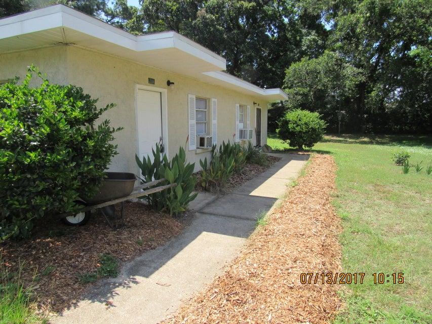 22 Bobolink Street A, Fort Walton Beach, FL 32547