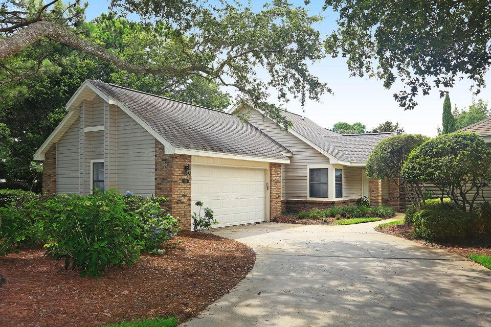 1241 Deerwood Drive, Miramar Beach, FL 32550