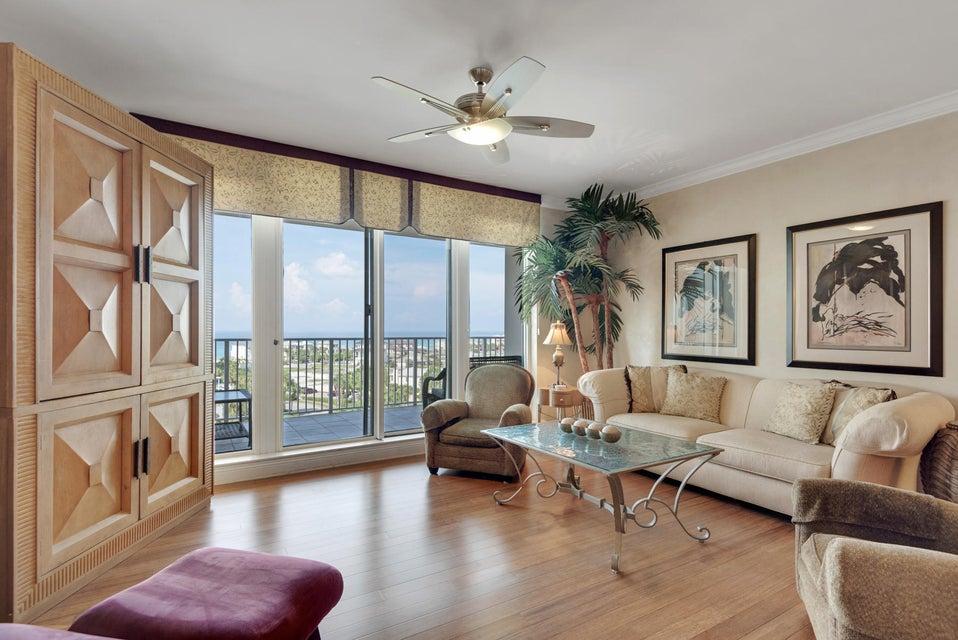 702 One Beach Club Drive 702, Miramar Beach, FL 32550