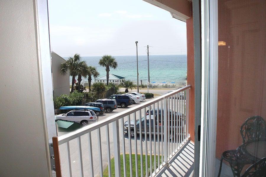 2830 Scenic Gulf Drive 303, Miramar Beach, FL 32550