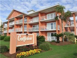 2830 Scenic Gulf Drive UNIT 216, Miramar Beach, FL 32550