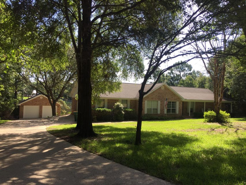 5533 Monterrey Road, Crestview, FL 32539