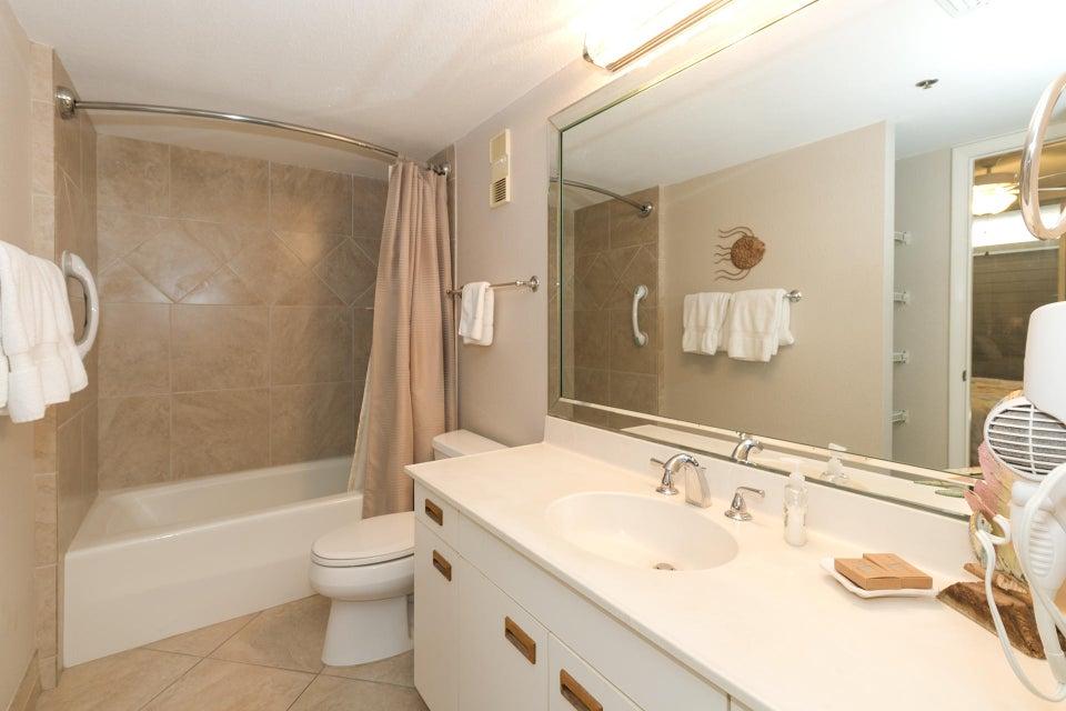 480 Gulf Shore Drive - $252000