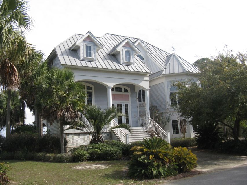 1669 Driftwood Point Road, Santa Rosa Beach, FL 32459