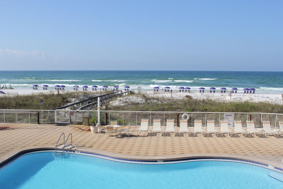 1111 Santa Rosa Boulevard UNIT 206, Fort Walton Beach, FL 32548