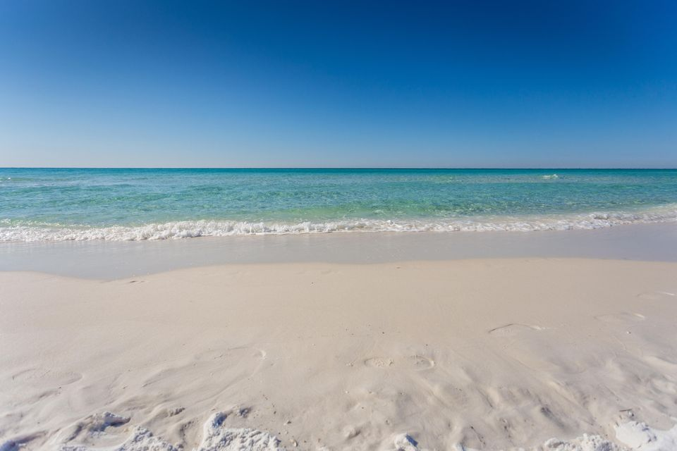 135 E Beach Drive, Miramar Beach, FL 32550