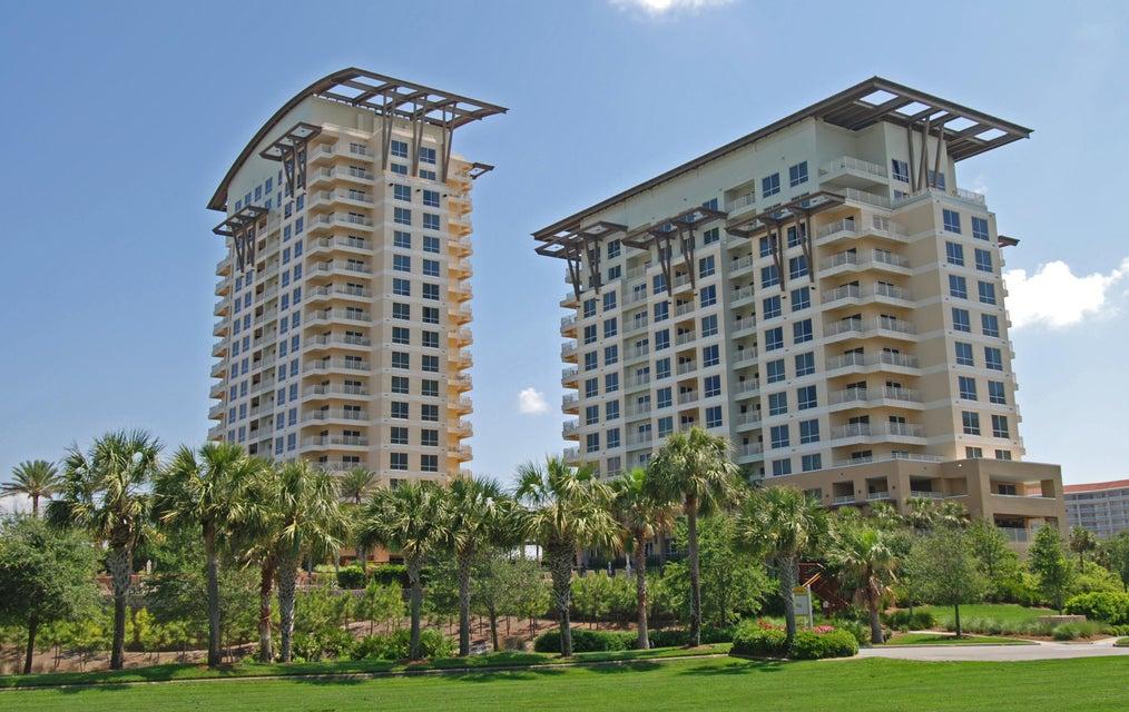 5002 Sandestin Boulevard UNIT 6227, Miramar Beach, FL 32550