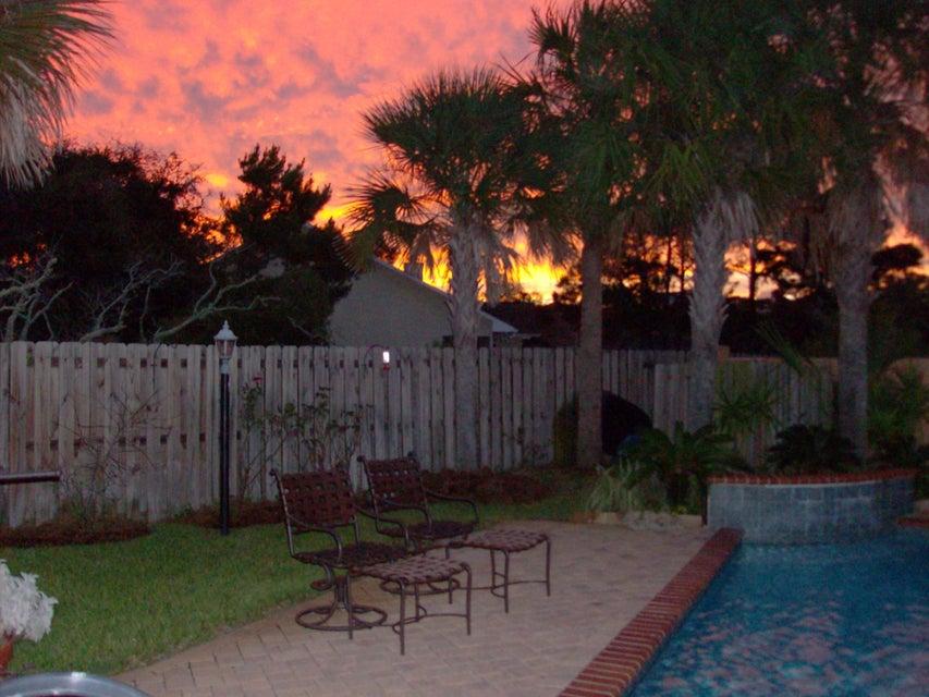 308 Lakeview Beach Drive, Destin, FL 32550