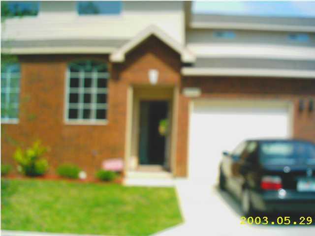 2144 Hadleigh Hills Court, Navarre, FL 32566
