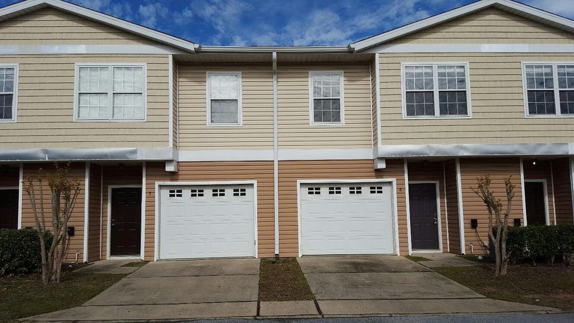 8221 Pittman Avenue 1, Pensacola, FL 32534