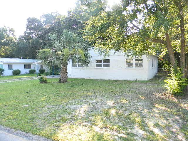 102 Sikes Drive, Crestview, FL 32539