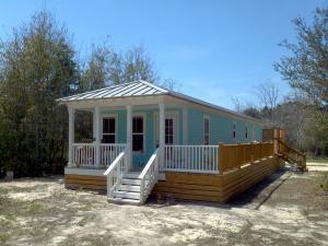 153 Caswell Branch Road, Freeport, FL 32439
