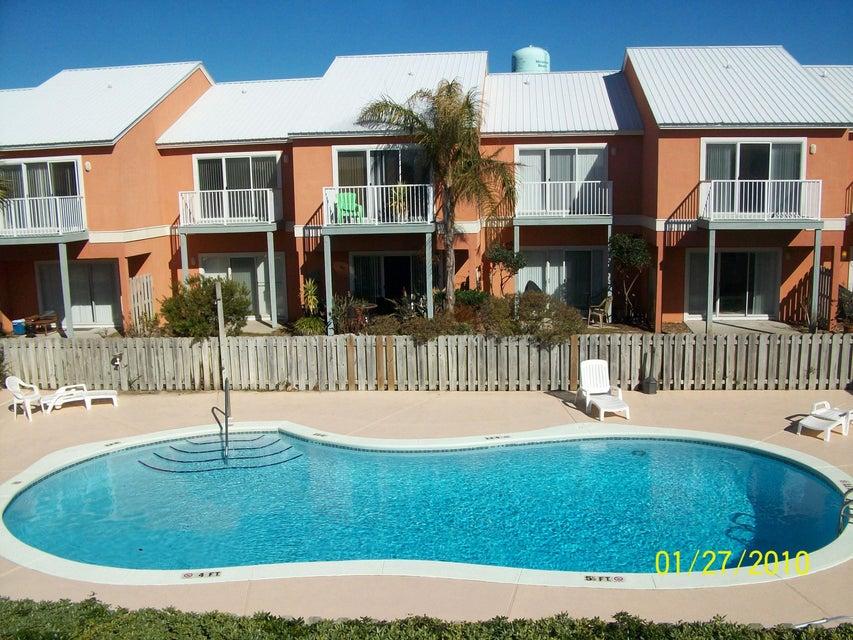 450 S Geronimo Street 205, Miramar Beach, FL 32550