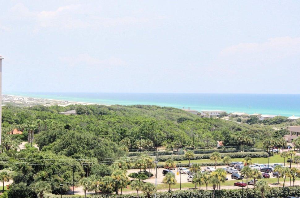 5000 Sandestin South Boulevard UNIT 6805, Miramar Beach, FL 32550