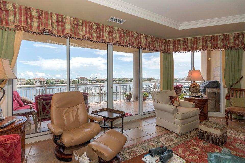 A 4 Bedroom 4 Bedroom Grand Harbor Condominium
